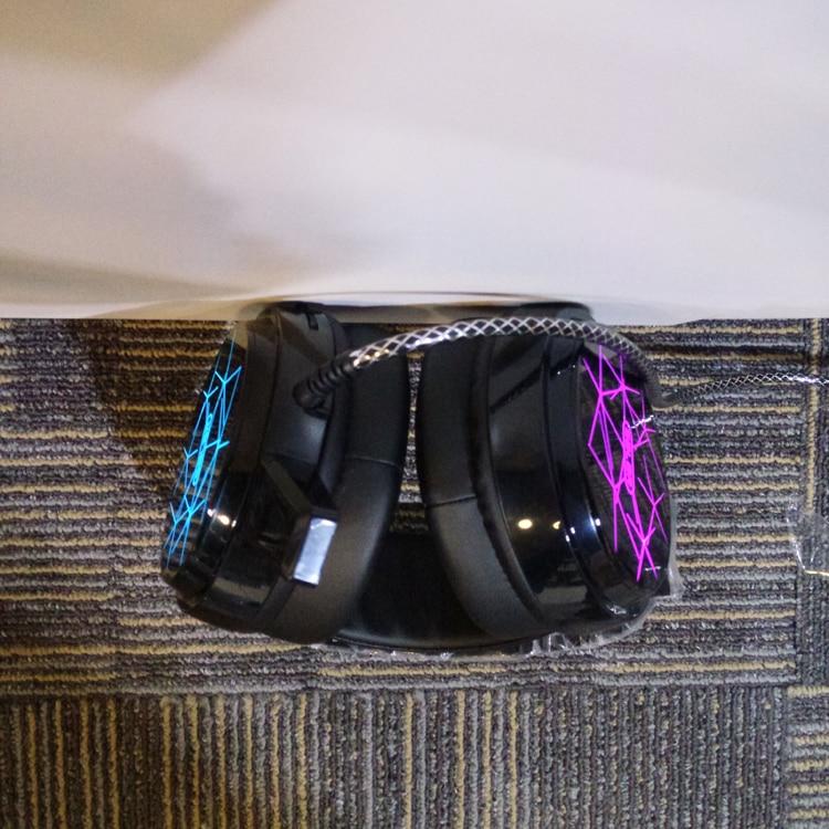 Salar C13 Wired Gaming Headset Salar C13 Wired Gaming Headset HTB10