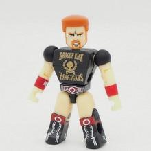 цена на Building Blocks Wrestling gladiators Action figures Wrestler 2inch Bricks Kids Gift Toys Minifigures Superheros Sheamu