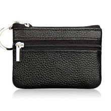 d6265e9c33e2 Buy coin pouch and get free shipping on AliExpress.com