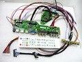 32 polegada-82-polegadas 120 hz multi-função de motorista LCD board LCD placa TV LCD painel USB pode atualizar e TV filmes