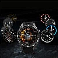 S99C GSM 8 г четырехъядерный Android 5,1 спортивной моды smart watch оснащены и камера 5,0 MP gps Wi Fi