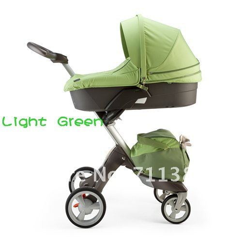 Free Shipping, Cheap Strollers In Stock! Best Brand Stokke Xplory ...