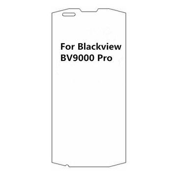 Перейти на Алиэкспресс и купить Закаленное стекло для Blackview BV9900 BV9800 BV9700 BV9600 E BV9600E BV9500 Plus BV9100 BV9000 PRO, Защитная пленка для экрана