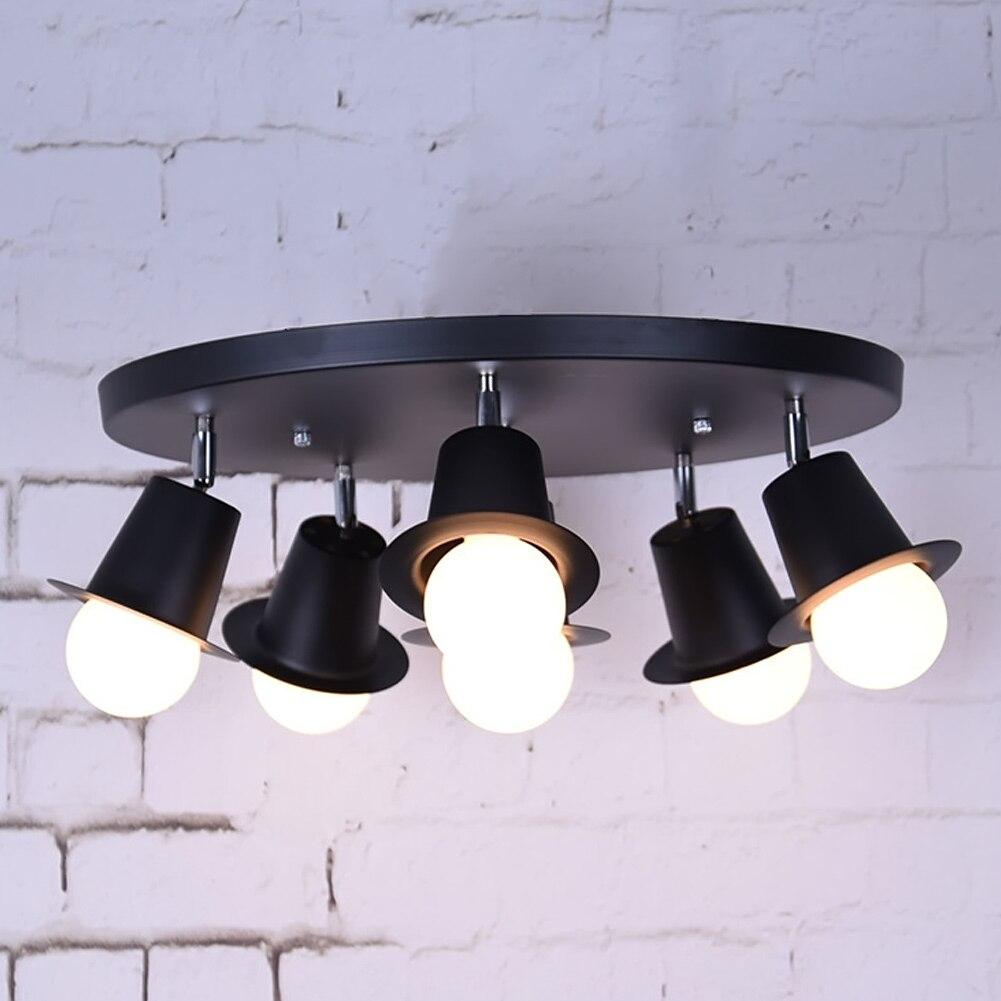 Livingroom licht koop goedkope livingroom licht loten van chinese ...