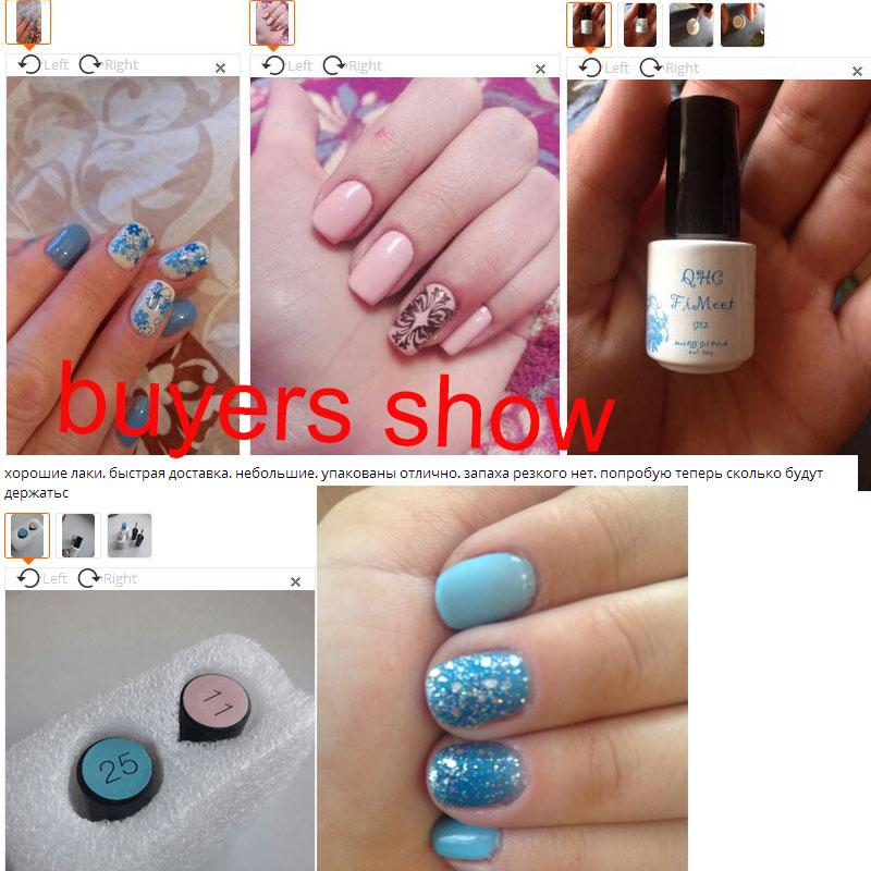 buyers show5