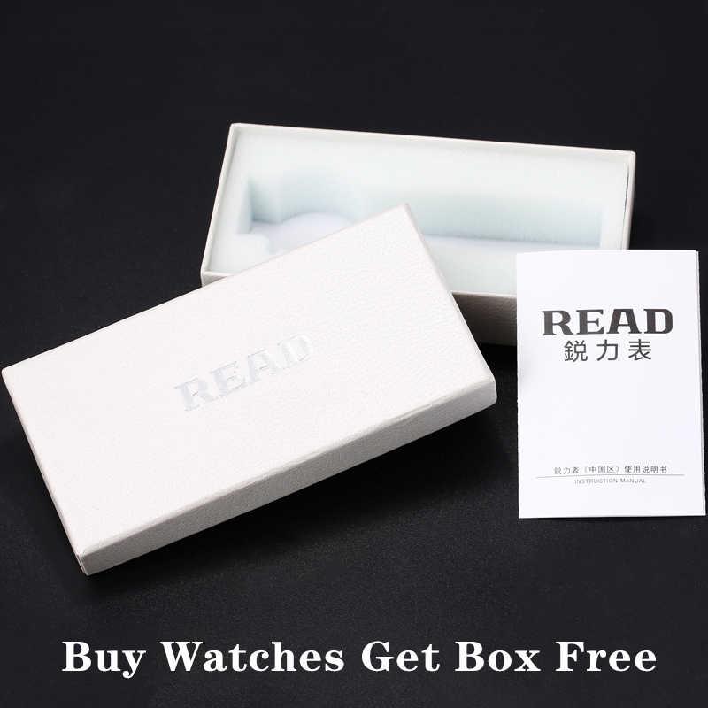 Читать простые модные watchwrist леди Сапфир часы со стразами выражение пара непромокаемые женские кварцевые часы Saat erkekler 6028