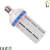 10pcs Lot 60W 80W 100W 120W Led Corn Light E26 E27 E40 E39 SMD2835 Smd5630 100
