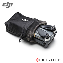 DJI Mavic Aircraft Sleeve for Mavic Pro Drone Extra Camera Drone Carrying Bag Accessories Part In Stock