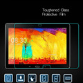 Закаленное стекло защитная пленка для Samsung Galaxy tab отметить Pro 12.2 P900 SM-P900