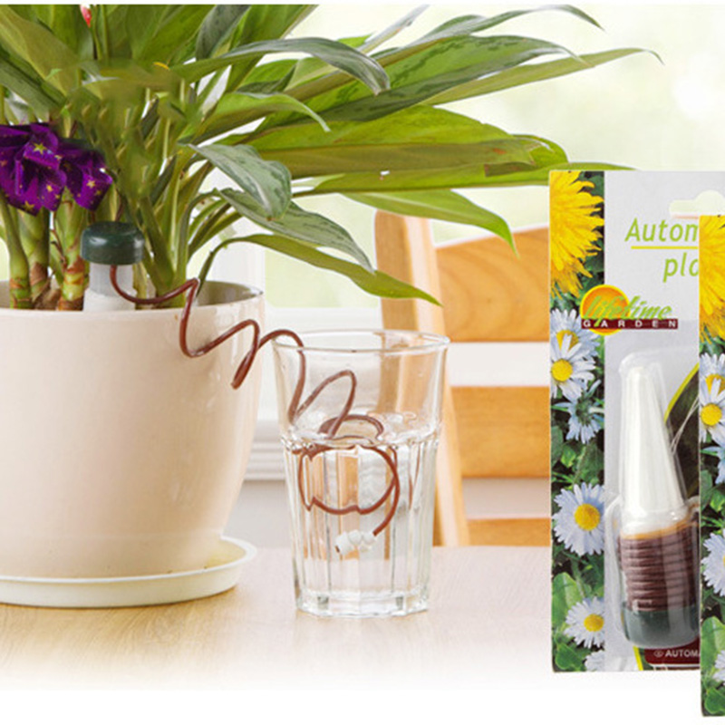 Online Buy Wholesale indoor garden kits from China indoor garden