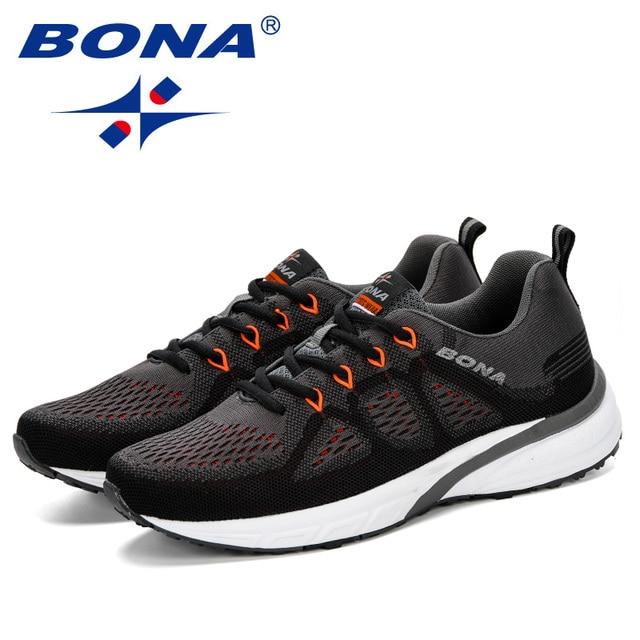 Sneakers Men Shoes  4