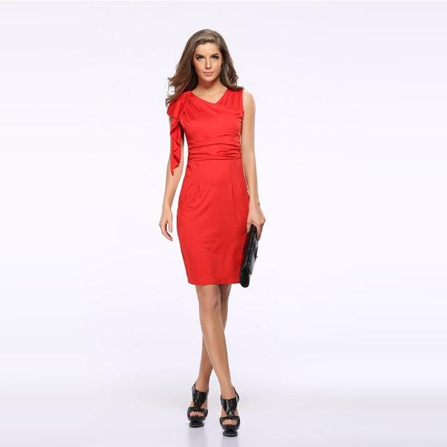 Big size dress xxxl sommer sommerkleider für frauen tunika ...