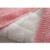 Acolchado Bebé Encapuchado Chaqueta de Lana Gruesa Campera de abrigo prendas de Vestir Exteriores Linda Cosplay de la Historieta de los Bebés de Algodón Acolchado Abrigos Orejas de Conejo