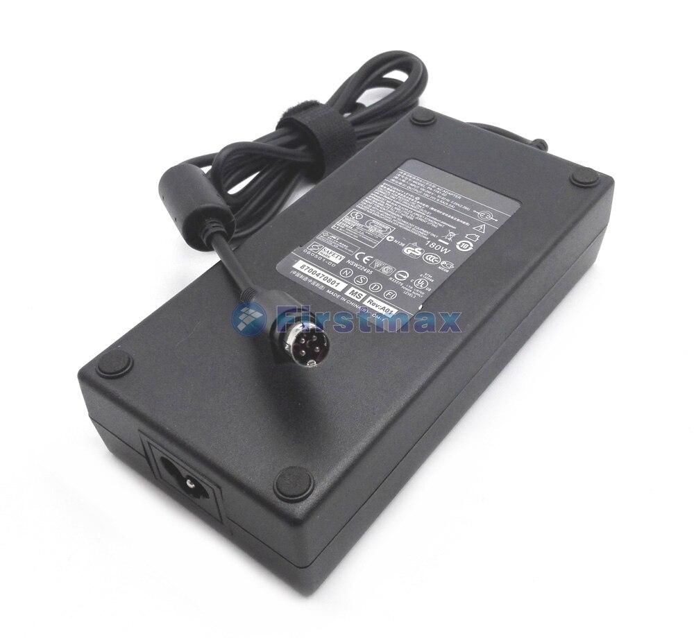 DRIVERS MSI WIND TOP AE2410G USB 3.0
