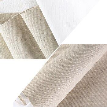 220 см * 10 м линиями краска Ing холст масляная краска Ing пейзаж краска Ing краска-бумага для печати принадлежности для рисования