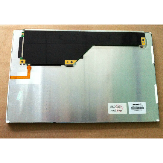 Здесь продается  LQ110Y1LG12  11 inch LCD screen can be equipped with the drive plate pressure bar  Компьютер & сеть