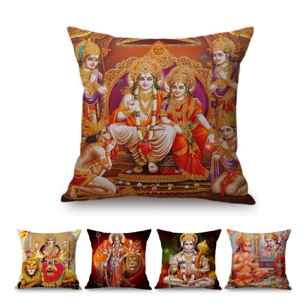 Holy Tribal Hindu God Lord Surya Sun Deva Hanging Home Office Shop Car Gift #1