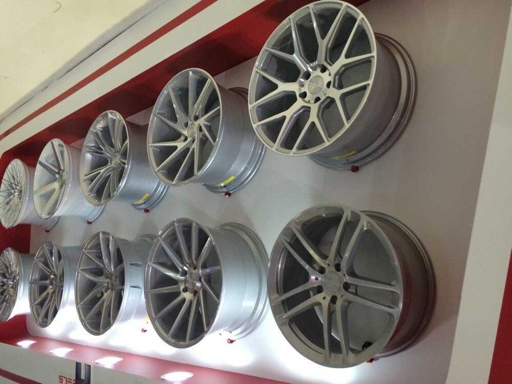 19 20 Inch Alloy Wheel Replica Rim Fit For Bmw In Rims Accessories