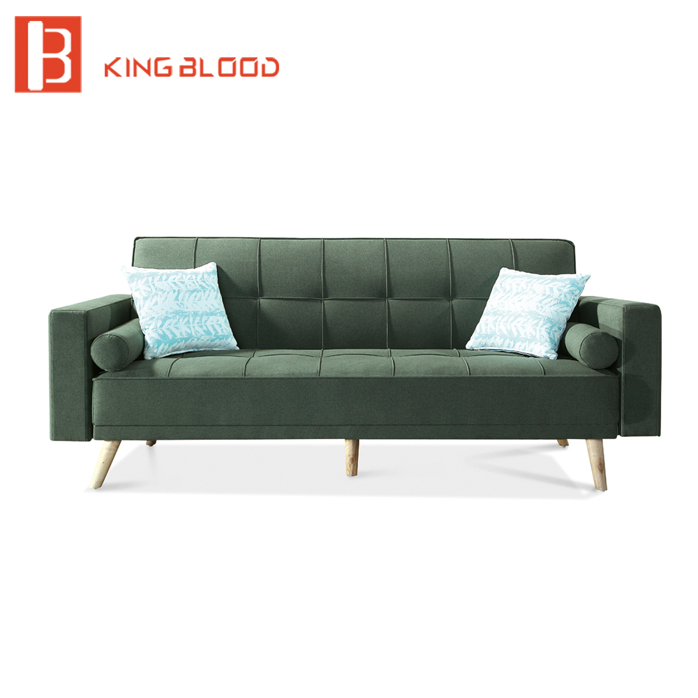 Sleeping Multi-function Sofa Bed Latest Wooden Bed Designs Pictures Of Sofa Cum Bed