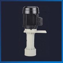 цена на FSY32-8-0.37  Vertical 220V Acid -resistant lye Water Pump Seawater Sulphuric Acid Corrosion Pump