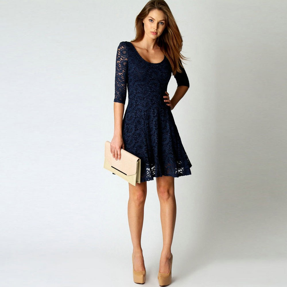Popular Amazing Party Dress-Buy Cheap Amazing Party Dress lots ...