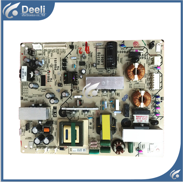 все цены на  98% New original for Power board KDL-40EX700 KDL-40EX710 1-881-956-11 Board  онлайн