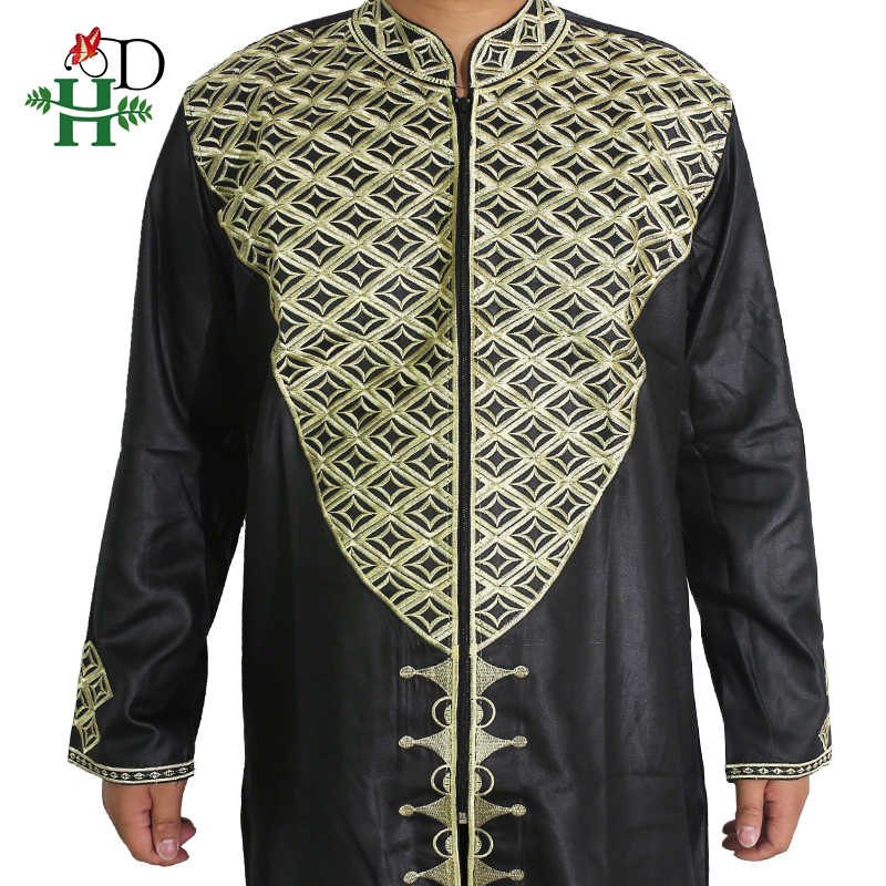 africa dresses for men dashiki mens clothes bazin riche african clothing ropa africana hombre two 2 piece set tops pant suits