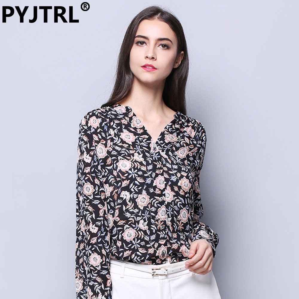 Online Get Cheap Silk Ladies Blouses -Aliexpress.com | Alibaba Group