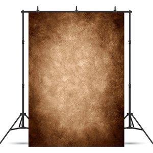 Image 2 - 150X210CM Photography studio Green Screen Chroma key Background Polyester Backdrop for Photo Studio Dark Brick YU012