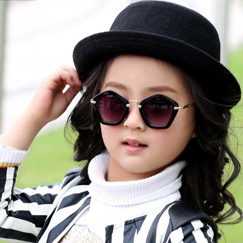 Boys Baby Anti-UV Girls Soprt Children Goggles Sunglasses Dark Glasses Newest