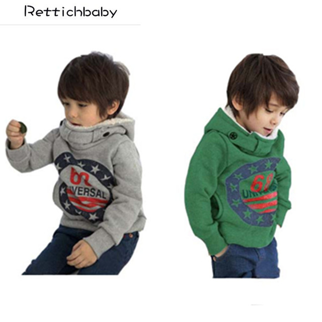 ילדי סוודרי החורף בויז שרוול ארוך סתיו של ילדי מעיל מעיל בנות נים 2-6yrs משלוח חינם