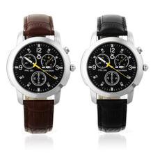 2017 smart watch con relojes de las mujeres reloj de pulsera relogio masculino para android iphone bluetooth reloj para hombre y mujer