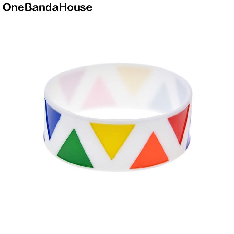 OneBandaHouse 25PCS/Lot 1...