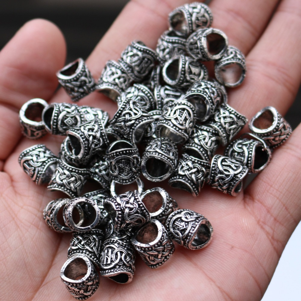 Spider Charm//Pendant Tibetan Antique Silver 18mm  10 Charms Accessory Jewellery