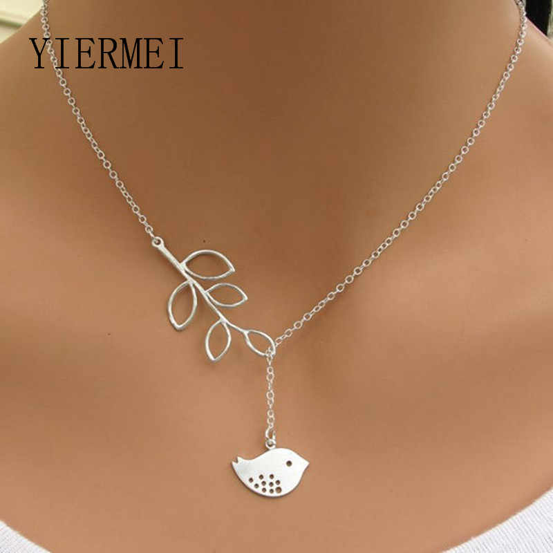 Popular Fashion Cross Jewelry Jewelry Pendant Necklace Maxi Statement Necklace Necklace Women's Necklace 2018 Jewelery Bijoux