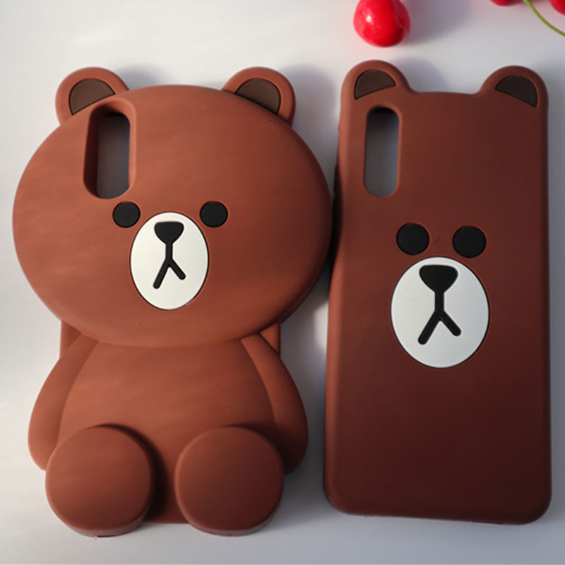Cellphones & Telecommunications Selfless Cute Toys Squishy Case For Google Pixel 2 Funny Cat Cases For Google Pixel 2 5.0 Phone Bags Cover Fitted Cases