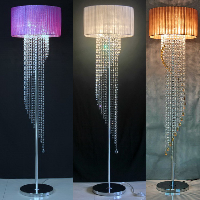 Buy novelty floor lamps and get free shipping on AliExpress.com