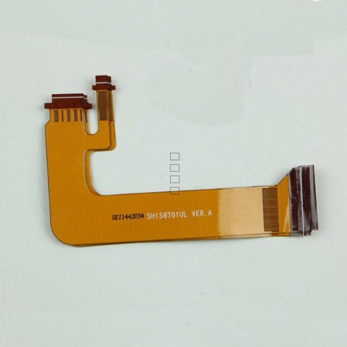 SH1S8701UL VER. Un Pour Huawei carte mère connexion câble écran câble