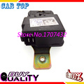 High quality Left Front Door Central Lock Actuator for Mitsubishi Pajero Montero Shogun II 1990-2004 MB669153