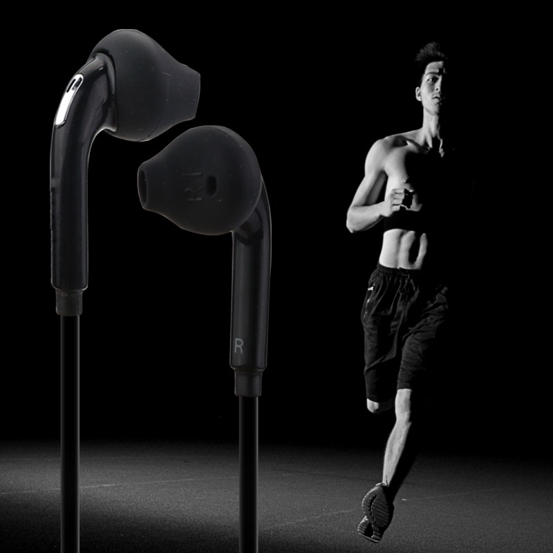 HTB10. AMVXXXXayXpXXq6xXFXXXB - Stereo Headset 3.5mm Wired Earphone Portable Sport Running Stereo Headphone with Mic Remote Control for iPhone 7 Samsung  Xiaomi