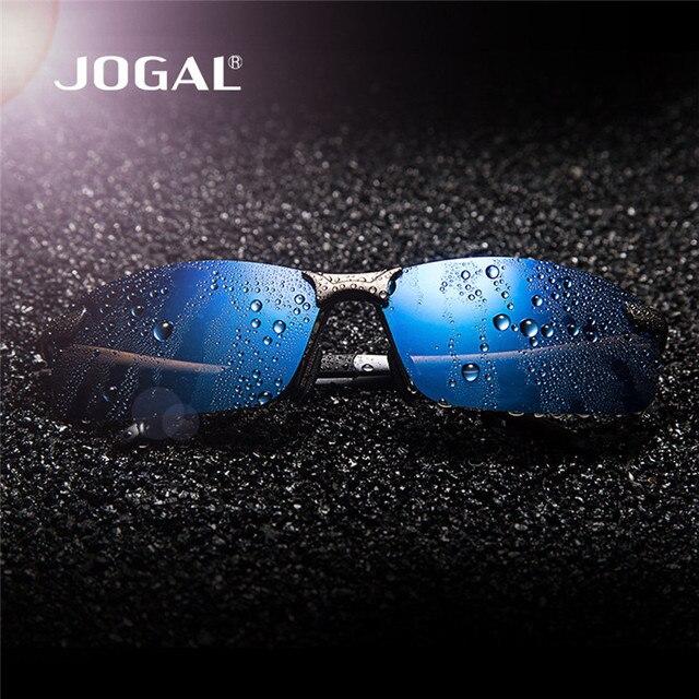 Unisex Sunglasses set VOT7 vestitiy Mens Polarized Aviator Sunglasses Outdoor Driving Glasses Eyewear Lens J 16