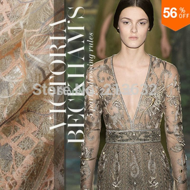 Robes koronki dentelle applique guipure lacets tissu organza tulle tissu suisse voile lacets suisse mariage dentelle ruban veteuses