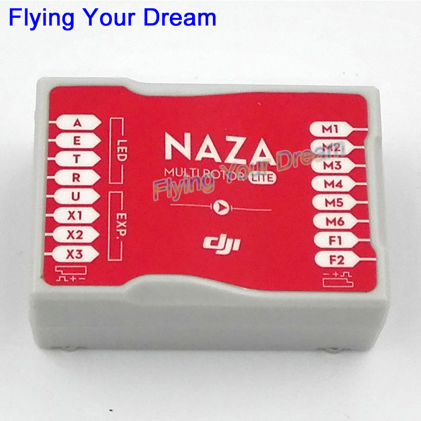 aliexpress com buy original naza m naza lite flight controller w aliexpress com buy original naza m naza lite flight controller w led pmu gps combo for fpv rc multirotor from reliable flight controller suppliers on