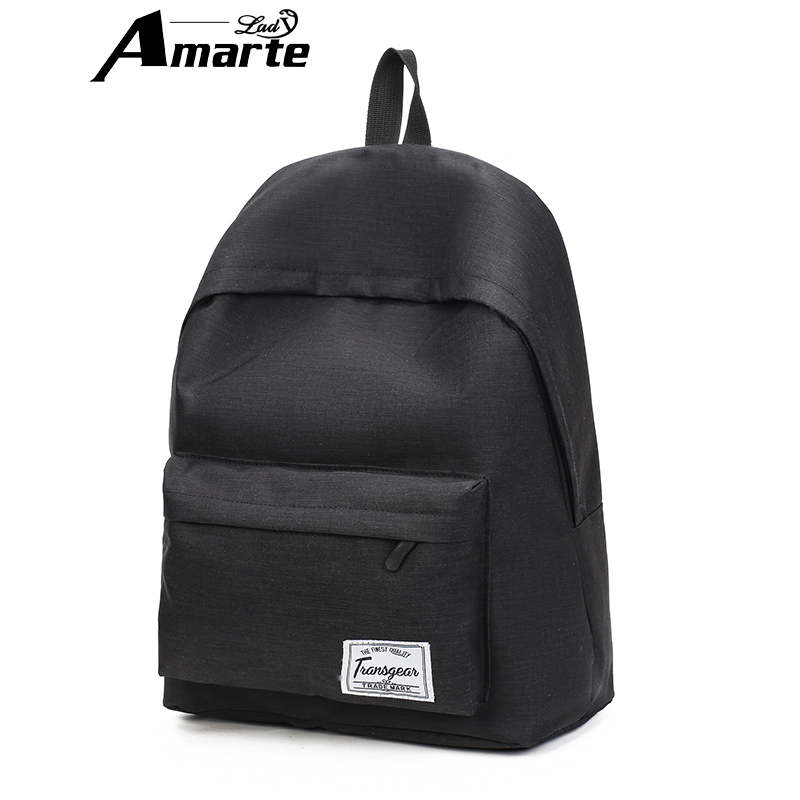 Online Get Cheap Book Bags for School Girls -Aliexpress.com ...