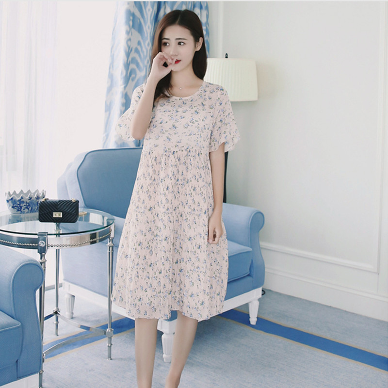 Online Get Cheap Maternity Clothes for Small Pregnant Women ...