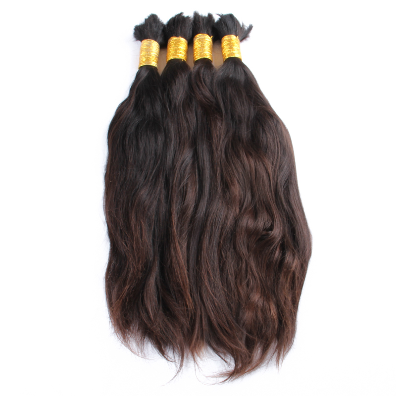 Wholesale Colombian Hair 100 Unprocessed Remy Human Hair Colombian Raw Straight Virgin Hair