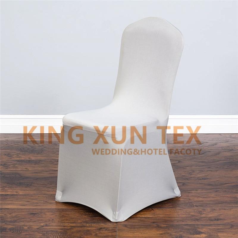 BCCOV-090115-Stretch-Banquet-Chair-Cover-Silver-0_1000x1000
