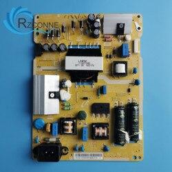Scheda di potenza Scheda di Alimentazione BN44-00851B L40MSFN-FHS Per 40 pollici Samsung TV LCD UA40J5000AR