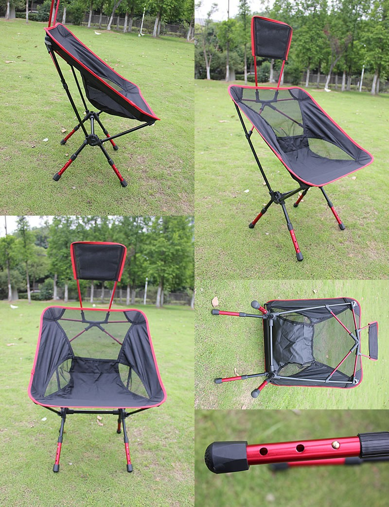 beach-chair-garden-chair-portable-folding-chair-04
