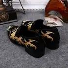 Lenksien concise di stile cunei della piattaforma patchwork scarpe a punta lace up delle donne pompe di cuoio naturale punk incontri casuali scarpe L18 - 3